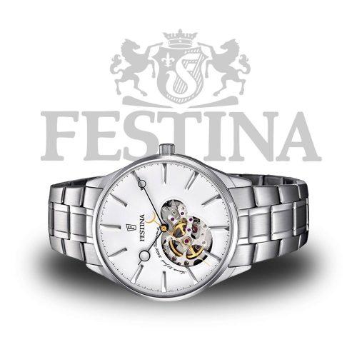 Festina-Herrenuhr-F6847-1-Automatikuhr