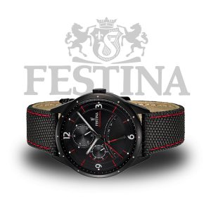 Festina-Multifunction-Herrenuhr-F16849-2-Retrograde
