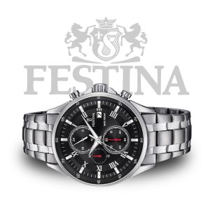 Festina-Timeless-Chronograph-F6853-4