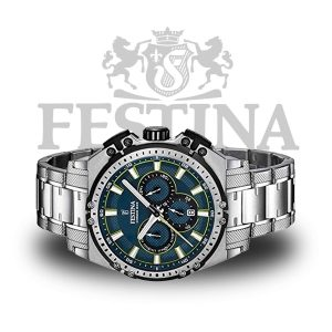 Festina-Tourchrono-Chrono-Bike-F16968-3