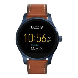 Fossil-Q-Smartwatch-Touchscreen