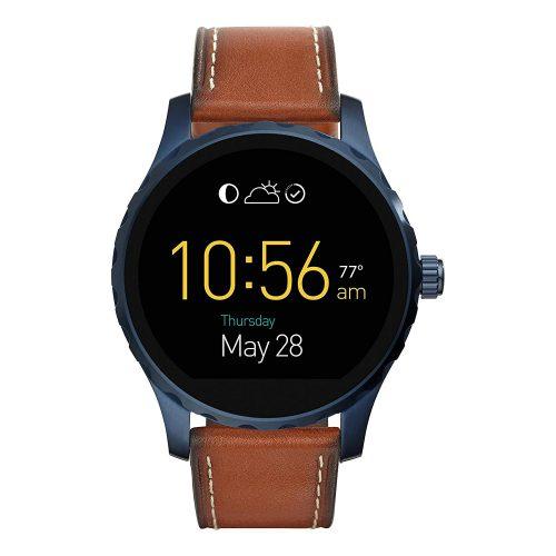 Fossil-Q-Smartwatch-Touchscreen