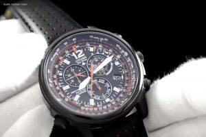 Funkuhr-Promaster-Sky-AS4025-08E-mit-ECO-Drive-Uhrwerk