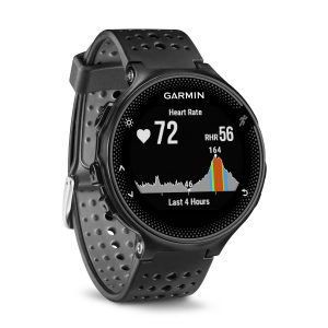 Garmin-Forerunner-235-WHR-Outdoor-Smartwatch