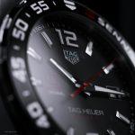 Gehaeuse-der-TAG-Heuer-Formula-1-Armbanduhr