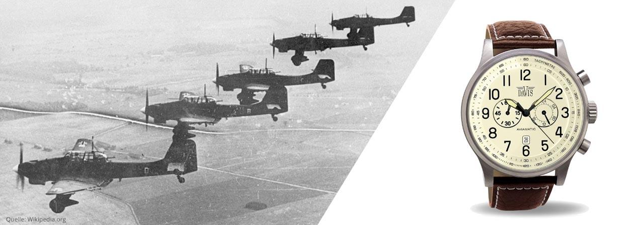 Geschichte-der-Fliegeruhren