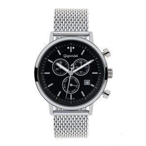 Gigandet-Classico-G6-Herren-Chronograph-Premium-Uhr-mit-Quarzuhrwerk-1