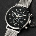 Gigandet-Classico-G6-Herren-Chronograph-Premium-Uhr-mit-Quarzuhrwerk-2