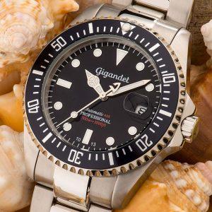 Gigandet-G2-009-Taucheruhr-Sea-Ground-in-Silber-Blau