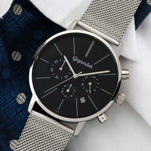 Gigandet-G32-006-Herren-Chronograph-mit-minimalistischem-Design