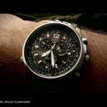 Herren-Chronograph-promaster-sky-pilot-von-citizen