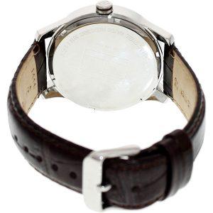 Hilfiger-1710315-City-Classic-Analoguhr-als-perfekte-Dresswatch