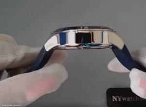 Hilfiger-Cool-Sport-Uhr-mit-Leuchtziffern-und-Leuchtzeigern