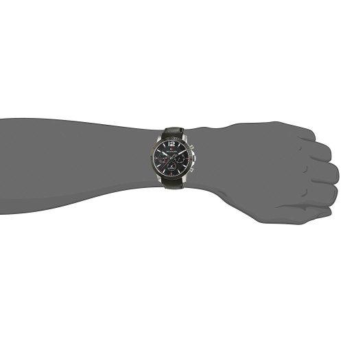Hilfiger-Sophisticated-Sport-Uhr-mit-drei-coolen-Komplikationen