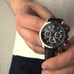 Hochwertige-Seiko-Markenuhr-fuer-Maenner-mit-besten-Materialien