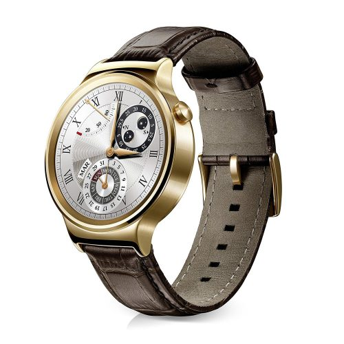 Huawei-Watch-Classic-Herren-Smartwatch-mit-Lederarmband-und-Saphirglas-1