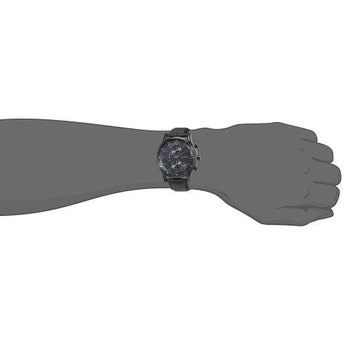 hugo boss herrenuhren die besten armbanduhren f r m nner. Black Bedroom Furniture Sets. Home Design Ideas