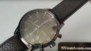 Hugo-Boss-1512567-schwarze-Maenneruhr