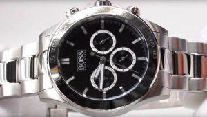 Hugo-Boss-1512965-Sport-Chronograph-Herren