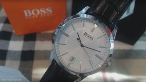 Hugo-Boss-1513130-stilvolle-Dresswatch-fuer-elegante-Outfits