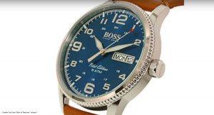 Hugo-Boss-1513331-Herren-Armbanduhr-im-Fliegeruhren-Design