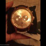Hugo-Boss-Uhr-1512921
