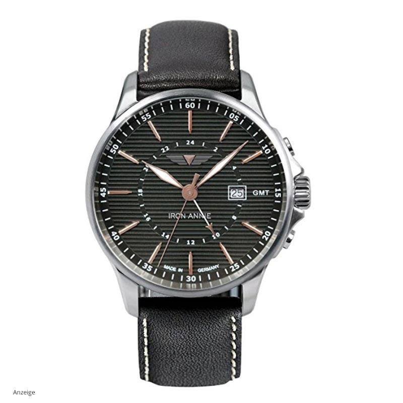 Iron-Annie-Herrenuhr-GMT-5842-5-Herrenuhr-Modell-2018