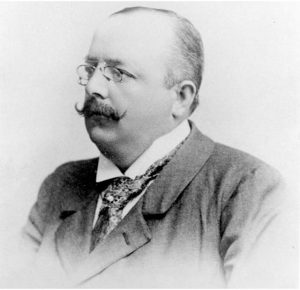 Jules-Edouard-Heuer