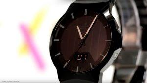 Junghans-Mega-Force-Keramikuhr-Uhrenglas-aus-kratzfestem-Saphir-und-Glasziffernblatt