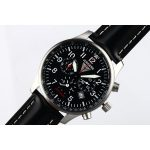 Junkers-Herren-Chronograph-der-Superlative