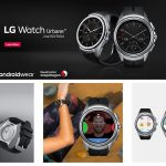LG-G-Smartwatch-mit-HD-Display-und-P-OLED-Technologie