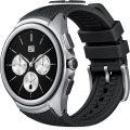 LG-G-Watch-Premium-Smartwatch-im-Business-Look-mit-Pulsmesser-2
