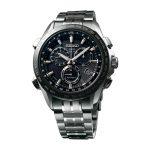 Luxus-Chronograph-Seiko-Astron-GPS-Solar