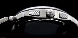 Maskulines-Design-hochwertige-Materialien-Fossil-FS4662