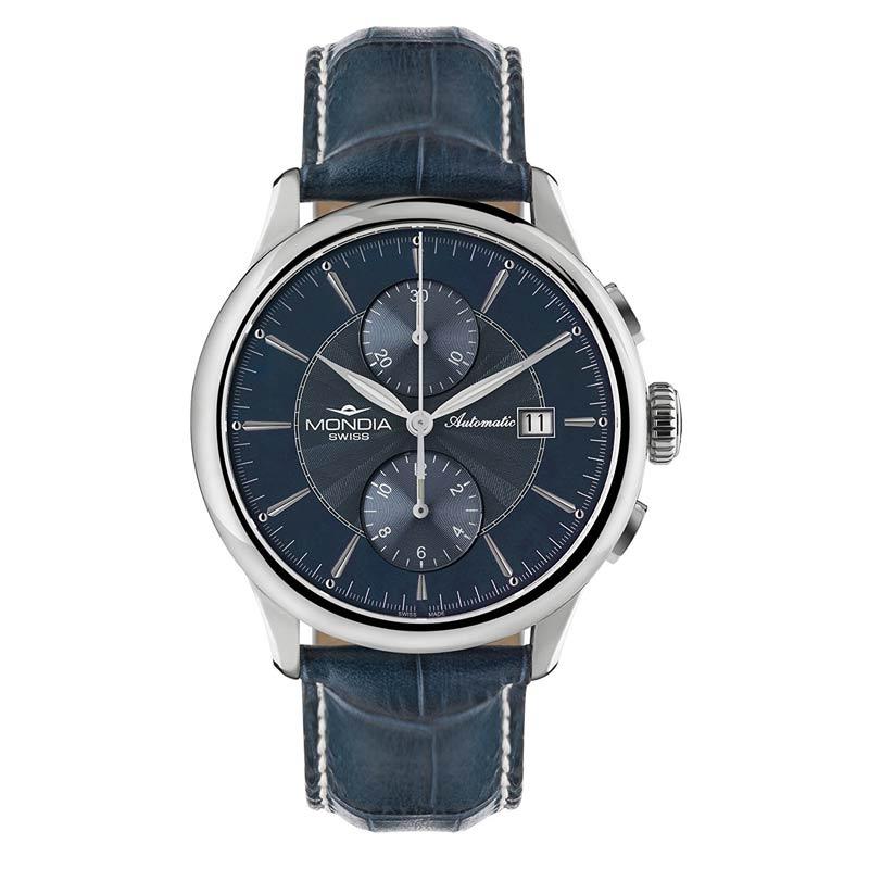 Mondia-Classic-Automatic-Chronograph-Valjoux-7750-Uhrwerk