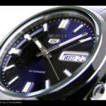 SNXS77-Seiko-Uhr-mit-Automatikuhrwerk