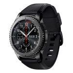 Samsung-Smartwatch-Gear-S3-Fliegeruhr-Design