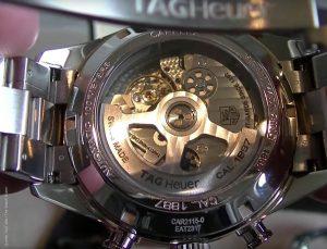 Schweizer-Automatik-Chronograph-mit-besonders-edler-Optik