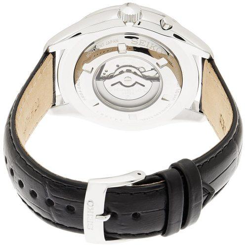 Seiko-Business-Uhr-SRN049P1-die-innovative-Analoguhr
