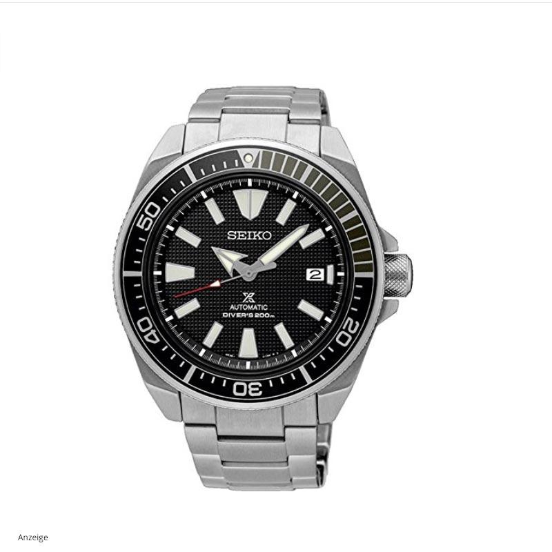 Seiko-Herren-Armbanduhr-SRPB51K1-Modell-2018