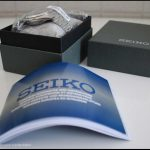 Seiko-SNXS77-OVP-Lieferumfang-unboxing