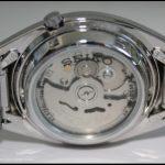 Seiko-SNXS77-durchsichtiger-Glasboden-Automatik-Uhrwerk