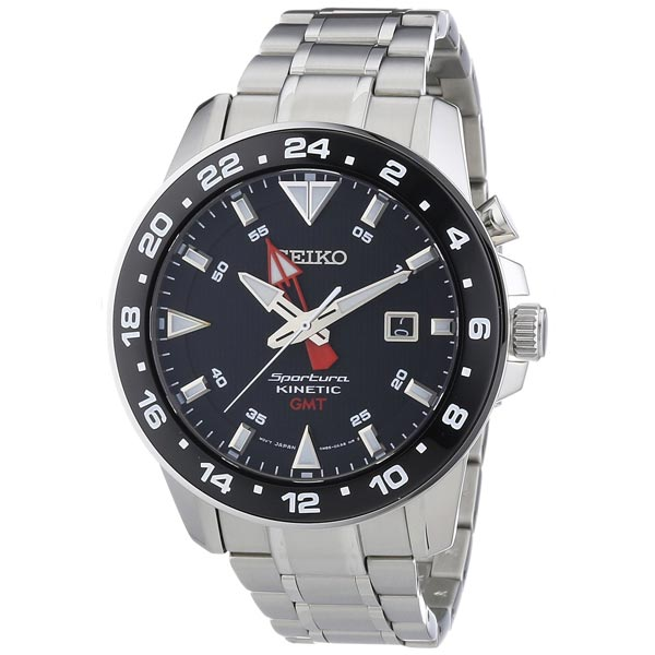 Seiko-Sportura-Kinetic-GMT