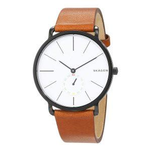 Skagen-SKW6216-Dresswatch-mit-minimalistischem-Design