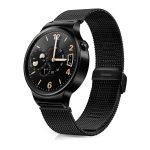 Smartwatch-mit-klassischen-Uhren-Design