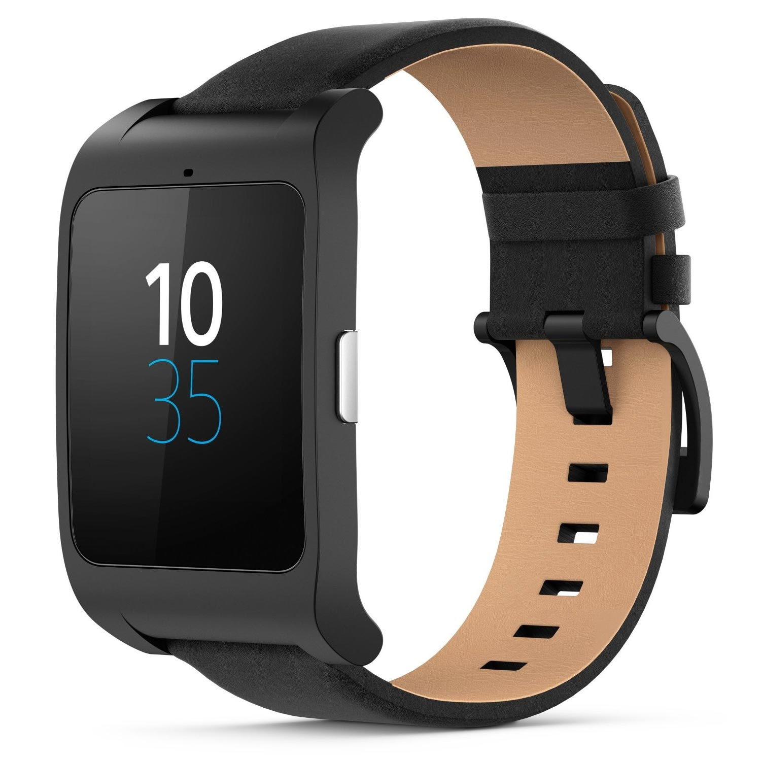 Sony Smartwatch SWR50