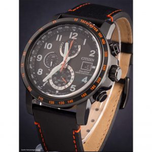 Sport-Chronograph-AT8125-05E-von-Citizen-mit-maskulinem-Design