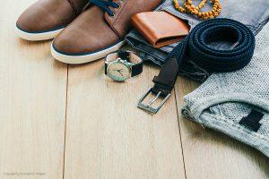 Styleguide-Business-Uhren-fuer-Herren
