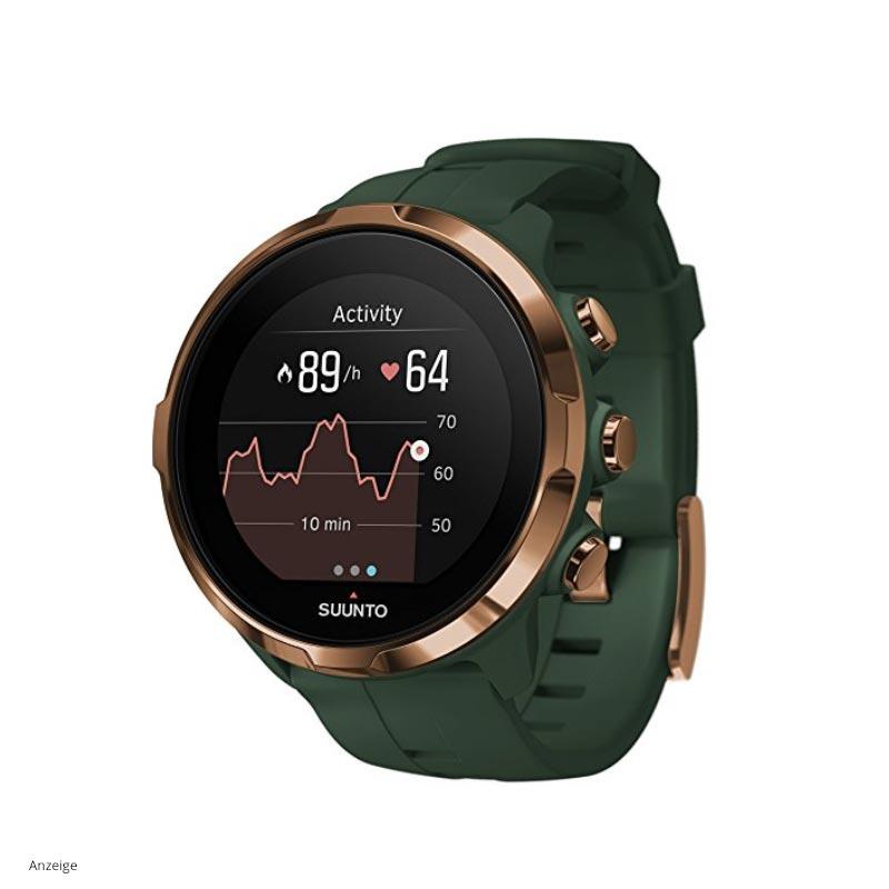 Suunto-Spartan-Sport-Wrist-HR-Special-Edition-Smartwatch-2018