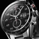 TAG-Heuer-Carrera-CAR2A10-BA0799-4
